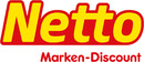 Logo Netto Marken-Discount AG & Co. KG in Monheim am Rhein